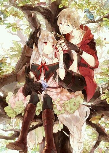 Top 10 Anime Where Bunch Of Boys One Pin By Mackinna Liedtke On Boy Anime Anime Couples