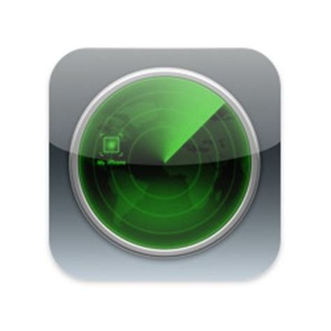 locate my iphone 5 best security apps to keep your iphone and secure