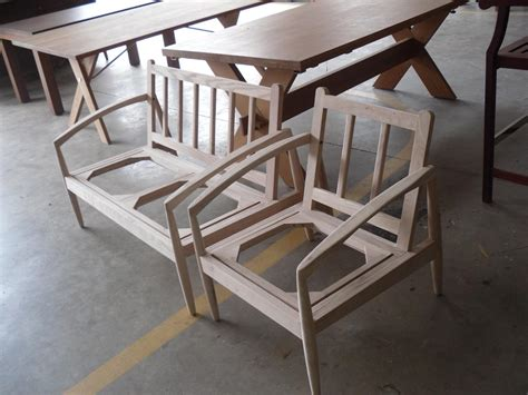 recovery  european union wooden furniture imports