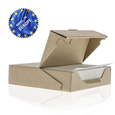 baking sheets paper sheet recyclable non parchment hamburger coating dispenser convenient sided siliconized inches stick dual europe box cookie squares