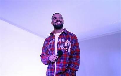 Drake Rapper Photoshoot Canadian Desktop Aubrey Graham