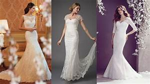 best wedding dresses for hourglass shape gorgeous bridal With best wedding dress for hourglass body type