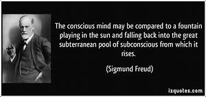Sigmund Freud Quotes On Psychology. QuotesGram