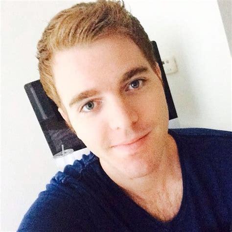 pin  sarah  youtubers hair styles shane dawson