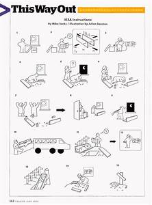 Mikesacks  U00bb Ikea Instructions