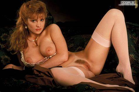 Recommended Erotica Galleries From Our Mate Cherry Nude