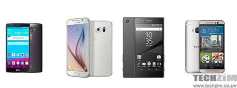 best smartphone 500 best phones in for 500 techzim
