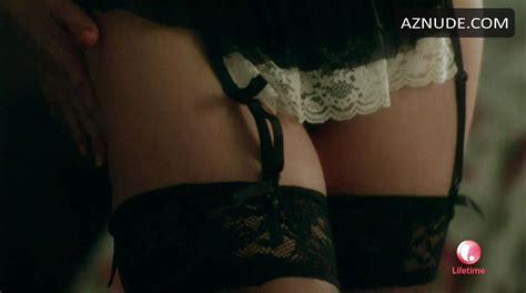 Ashley Jones Nude Aznude