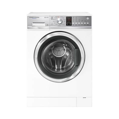 fisher washer troubleshooting appliance helpers