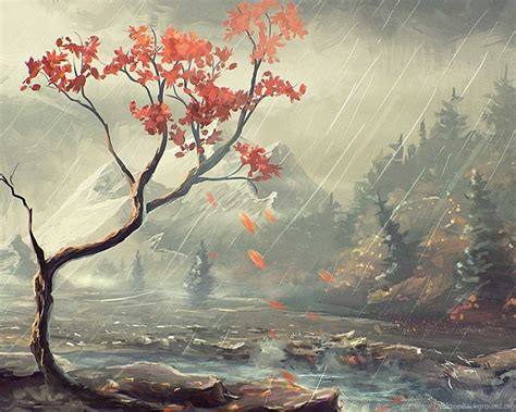 high resolution japanese painting wallpapers