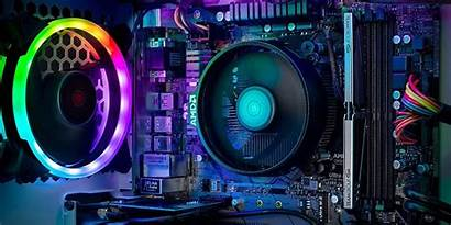 Gaming Pc Under
