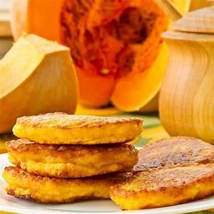Potiron Magasin En Ligne : recette beignets de potiron marie claire ~ Dailycaller-alerts.com Idées de Décoration
