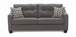 sofa dallas dallas sofa 577 5 carter furniture array from With sofa bed dallas