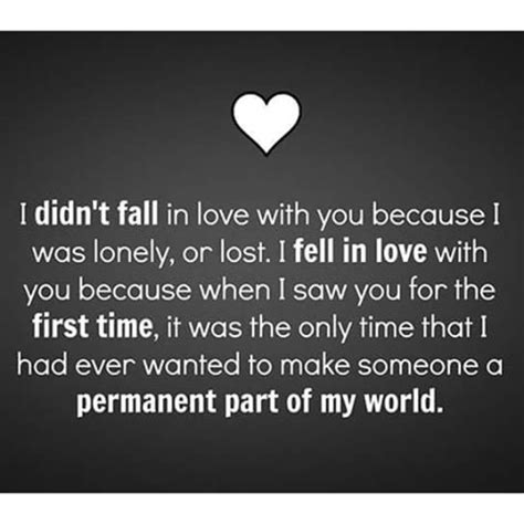 couple quotes  sayings