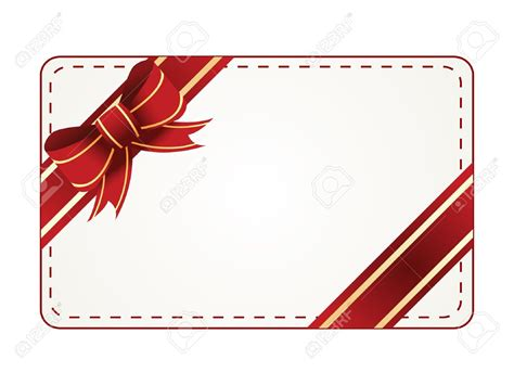 red clipart gift tag pencil and in color red clipart
