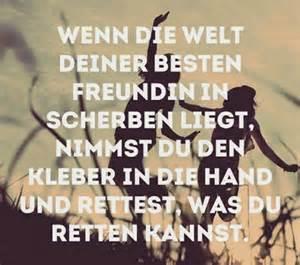 sprüche für beste freundin 17 melhores ideias sobre beste freundin sprüche no beste freundin text text für