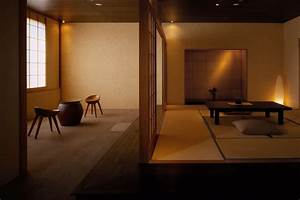 Zen Style Executive Suite Beniya Mukayu Yamashiro Onsen