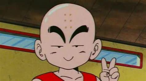 5 CURIOSIDADES sobre Dragon Ball - Nerdlicious