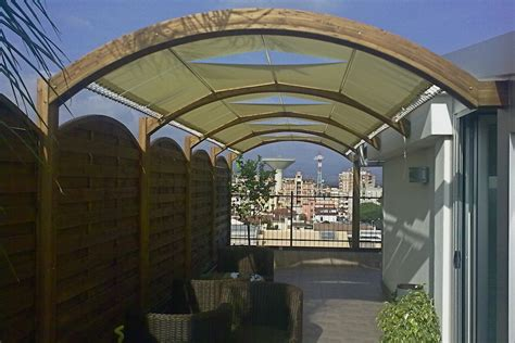 coperture terrazze in legno copertura in legno per terrazzo ir31 187 regardsdefemmes