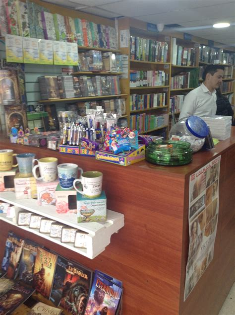 Clc Libreria Cristiana by Libreria Cristiana Colombia Biblias Libreria Betania