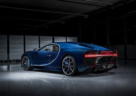 Bugatti chiron prices in india. Bugatti Chiron 2020 8.0L W16 in UAE: New Car Prices, Specs, Reviews & Photos | YallaMotor