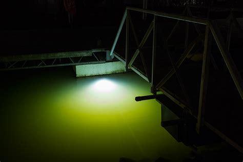 underwater dock lights led underwater boat lights and dock lights lens