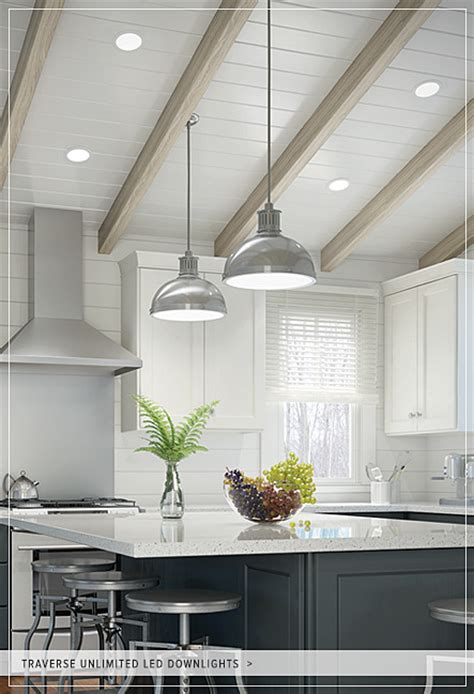 title 24 kitchen lighting sea gull lighting recessed lights 6267