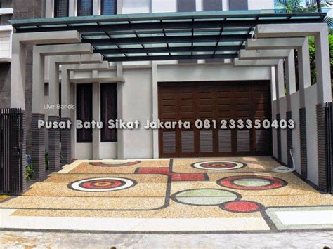 Batu alam semarang / batu alam semarang : Batu Alam Semarang / Batu Alam Murni Jual Batu Ukir Paras ...
