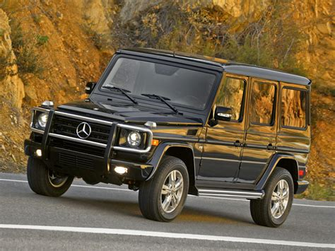 View all used vehicles (567). 2011 Mercedes-Benz G-Class MPG, Price, Reviews & Photos | NewCars.com