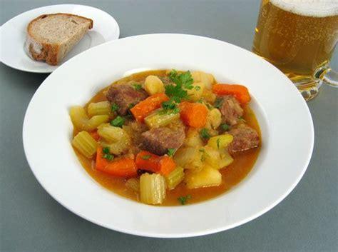 sos cuisine 49 best images about mijoteuse on lasagne