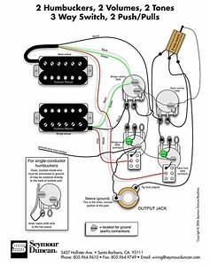 Epiphone Sg Wiring Diagram