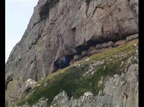 Mountain Goats Amazing Rock Climbers Youtube