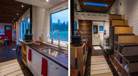greenmoxie tiny house inhabitat green design