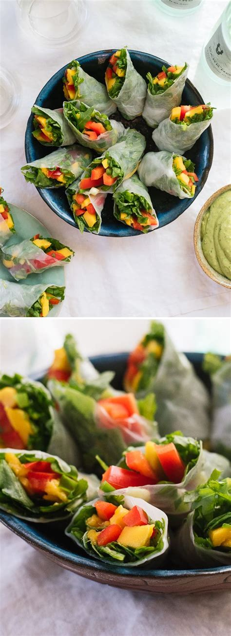 delicious food ideas delicious spring party food ideas little party love