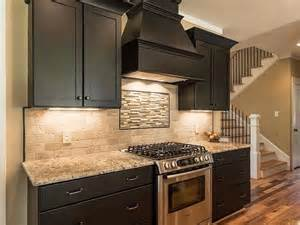 exles of kitchen backsplashes kitchen backsplashes hale brock interiors