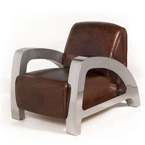 comment nettoyer un fauteuil en cuir comment nettoyer un fauteuil en cuir
