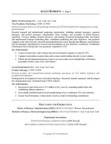 professional resume writer service professional resume writing service cost mfacourses538 web fc2
