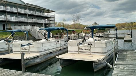 From a motor boat to a sailboat to a yacht, you're sure to find the perfect boat rental. Smith Mountain Lake Boat Rentals - All You Need Infos