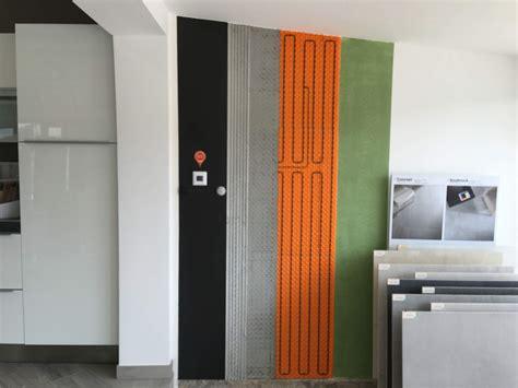 chauffage electrique pour salle de bain vente de chauffage mural 233 l 233 ctrique pour salle de bains aix en provence 13100 carrelage