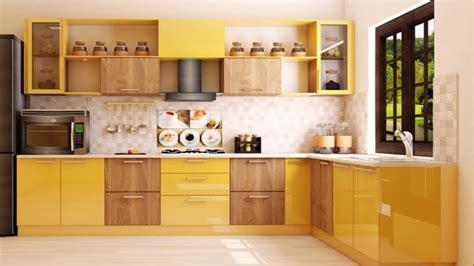 shapped kitchens  sunrise kitchen world   laminate shutter acrylic floral shutter