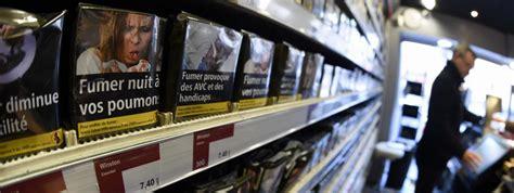 bureau de tabac nancy bureau de tabac nancy 28 images tabac fini le paquet
