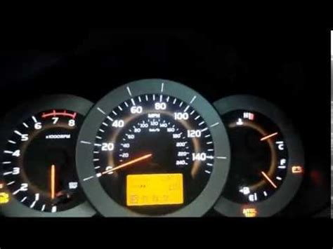 how to reset maintenance light on 2007 toyota camry how to remove the maintenance required light on a 2007