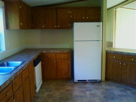 mobile home kitchen makeover best 25 mobile home makeovers ideas on mobile 7553
