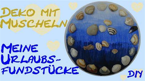 Zimmer Verschönern Diy by Diy Muschel Bild Urlaub Zimmer Versch 246 Nern Summer
