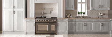 find    appliance repair services  malden  massachusetts