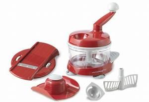Küchenmaschine Mit Reibe : k chenmaschine kitchen king pro hobel mixer reibe gem se ~ Watch28wear.com Haus und Dekorationen