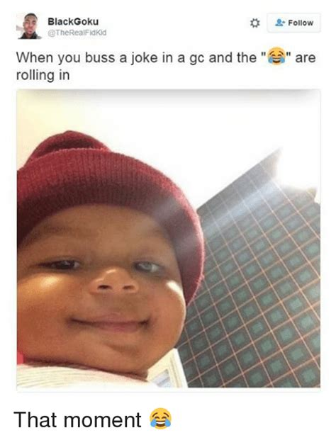 Black Baby Meme - black baby memes www pixshark com images galleries with a bite