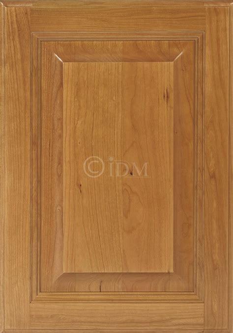 solid oak kitchen cabinet doors solid oak kitchen cabinet doors home design