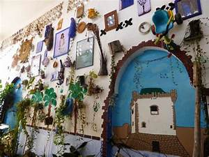 The Top 10 Things To See And Do In Asilah Morocco