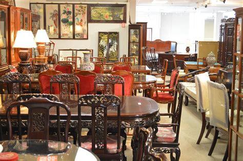 eastern furnishings solidwood oriental chinese